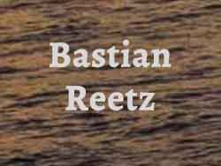 Bastian Reetz